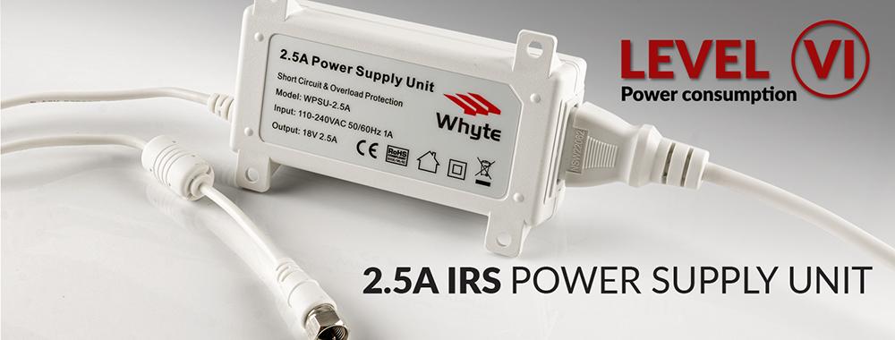 WPSU-2.5A-Home-Banner