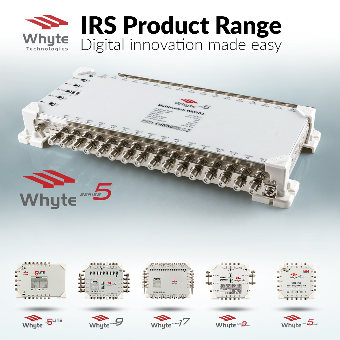 multiProduct-S5-WM532